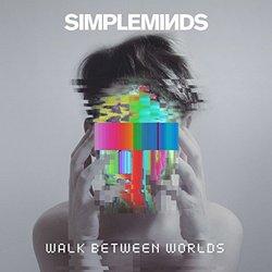 Walk Between Worlds (Deluxe)
