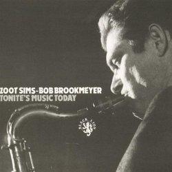 Tonites Jazz Today