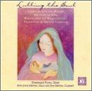 Lulling the Soul: Carols of Love and Wonder