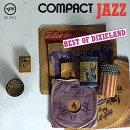Compact Jazz: Dixieland