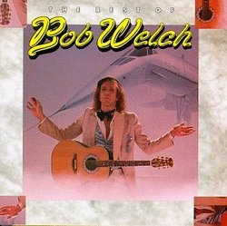 Best of Bob Welch (Mcup)
