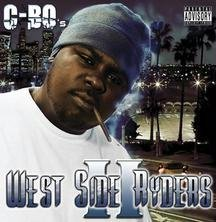 West Side Ryders 2