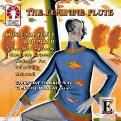 The Feminine Flute