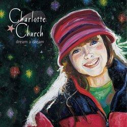 Charlotte Church - Dream a Dream [Super Audio Compact Disk]