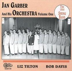 1944 Swing Band, Vol. 1