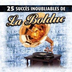 25 Succes Inoubliables Vol.1