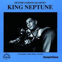 King Neptune: Dexter in Radioland 3