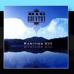 Rarities VIII