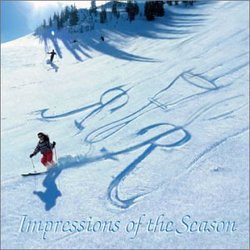 Impressions of the Season