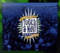 T&N Box Set, Vol. 1: First 100 - 1st 4 Years