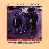 Journey Man
