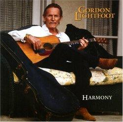 Harmony (Import)
