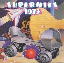 Superhits: 1973