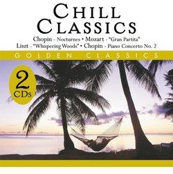 Chill Classics