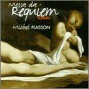 Verdi - Messa da Requiem / Varady, Palmer, Olsen, Scandiuzzi, Plasson