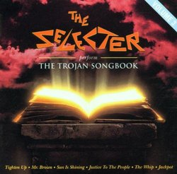 Perform the Trojan Songbook Vol 3