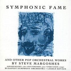 Symphonic Fame