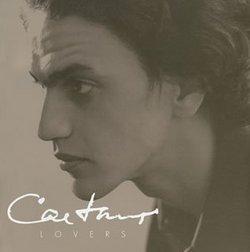 Caetano Lovers