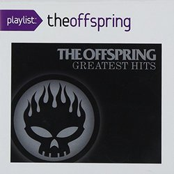 Playlist: The Offspring's Greatest Hits