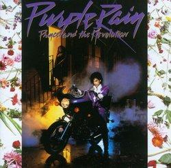 Music From Purple Rain