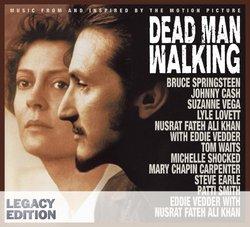 Dead Man Walking (W/Dvd) (Spec) (Ac3)