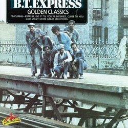 Express Golden Classics