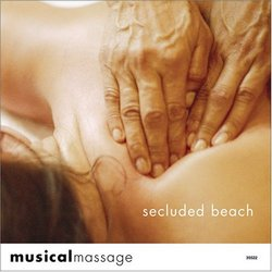 Musical Massage: Secluded Beach