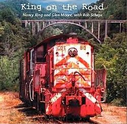 King on the Road