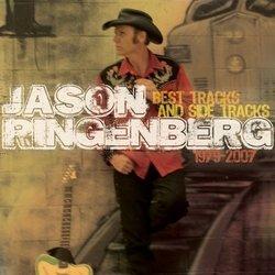 Best Tracks & Side Tracks 1979-2007
