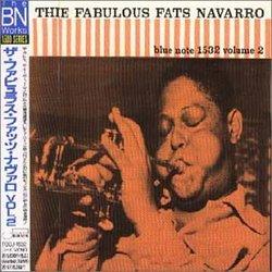 Fabulous Fats Navarro 2