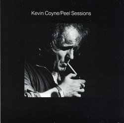 Peel Sessions