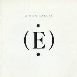 Man Called E.