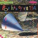 Radio Daze - Pop Hits of the 80s, Vol. 2