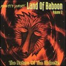 Monkeys Journey: Land of Baboon, Vol. 2: Return of the