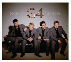 Bohemian Rhapsody Pt.1