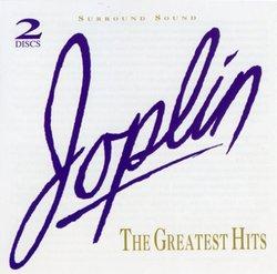 Joplin: The Greatest Hits