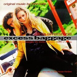 Excess Baggage (1997 Film)
