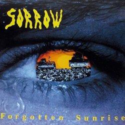 Forgotten Sunrise