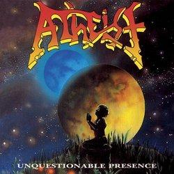 Unquestionable Presence (Dlx)