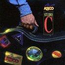 KBCO Studio C Volume 1