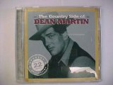 The Country Side of Dean Martin