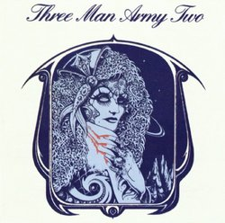 Three Man Army 2