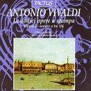 Antonio Vivaldi: Sonate per Oboe