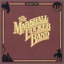The Marshall Tucker Band - Greatest Hits [AJK]