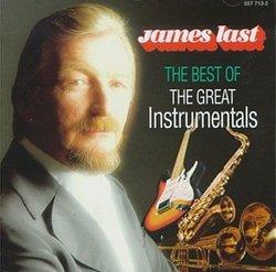 Best of Great Instrumentals