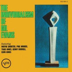 Individualism of Gil Evans