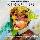 Sibelius: Greatest Hits