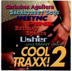 Cool Traxx! 2