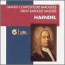 Great Baroque Masters