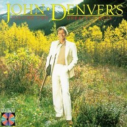 John Denver: Greatest Hits, Vol. 2